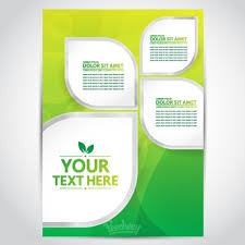 cover page template free download flip flops free vector download 83 free vector for commercial