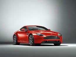 aston martin zagato wallpaper aston martin v8 vantage wallpapers pictures images