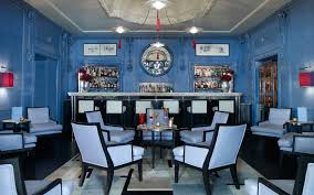 Design A Bedroom Online Free by The Blue Bar Berkeley London Restaurant Interior Design David