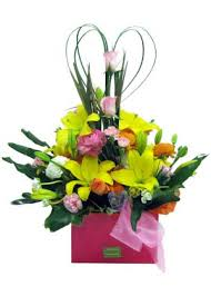 Get Well Soon Flowers Get Well Soon Flower Delivery Sydney Feel Better Soon Admire
