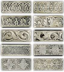 684 best ornamental design images on drawings