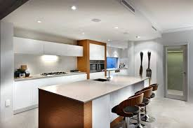 kitchen islands and stools contemporary kitchen stools kitchen islands with seating island