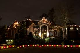Houston Outdoor Lighting Led Outdoor Landscape Lighting Houston Dallas Tx Mik Solutions