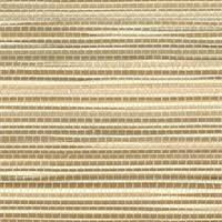 natural grasscloth wallpaper provides a natural look and texture