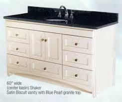 Strasser Simplicity Vanity Bathroom Vanities Strasser Woodenworks 18