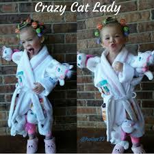Toddler Bat Costume Halloween 25 Cute Toddler Costumes Ideas Cute Toddler