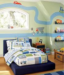 Baby Boy Crib Bedding Sets Under 100 by Clearance Furniture Outlet Mattress Warehouse Clearance Outlet