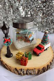 New Ways To Decorate Your Christmas Tree - 783 best toy cars and trucks with christmas trees images on