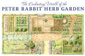 mr mcgregor s garden rabbit rabbit hops to gold at chelsea