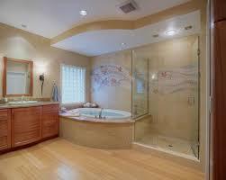 unique toto toilets on pergo flooring white marble countertop
