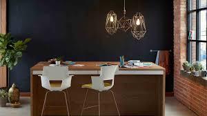 fourniture bureau design office space wood interior bureau design fourniture ideas beautiful