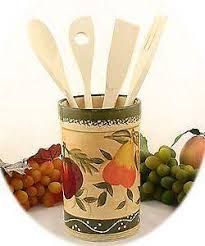 grape kitchen canisters grape kitchen ebay