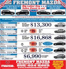 mazda vehicles for sale fremont mazda vehicles for sale in newark ca 94560