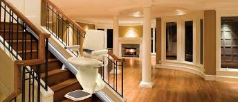 What Should You Not Do When Using A Stair Chair Stair Lifts Wheel Chair Ramps Residential Elevators