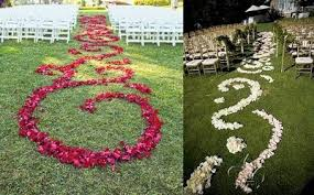 where can i buy petals petals weddings style and decor planning do