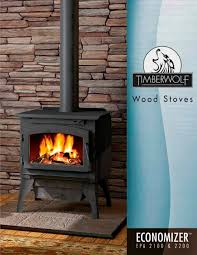 timberwolf wood stove napoleon fireplaces pdf catalogues