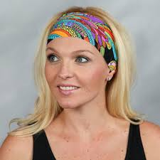 workout headbands best workout headbands for women products on wanelo