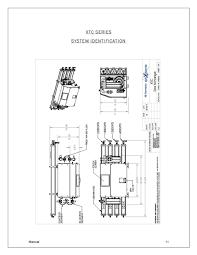xtc user manual simplebooklet com