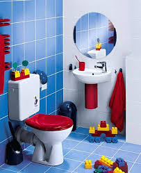 baby boy bathroom ideas bathroom ideas home design ideas and pictures