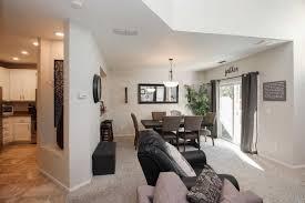 cloverleaf home interiors extraordinary cloverleaf home interiors ideas best inspiration