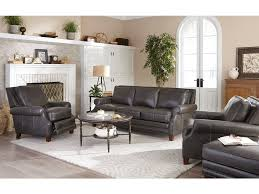 craftmaster living room sofa l164050 craftmaster hiddenite nc