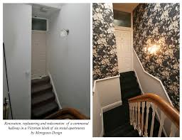 best victorian hallway decorating ideas decor modern on cool top