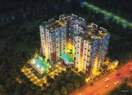 lexus rx for sale in sri lanka 1175 sq ft 3 bhk 2t apartment for sale in sri sai group aspire