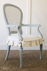 Tie On Chair Cushions Best 25 Chair Cushions Ideas On Pinterest Dining Chair Cushions