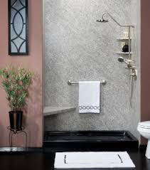 Bathtub And Shower Liners Acrylic Liners Anaheim Orange County Los Angeles