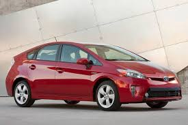 used 2014 toyota prius for sale pricing features edmunds