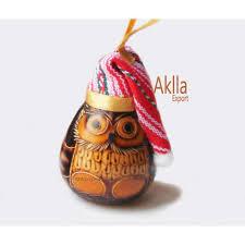 owl ornaments owl ornaments for christmas tree aklla export