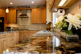 Kitchen Remodel Cost Estimate Nj Kitchen Remodeling Questions And Answers From The Pros