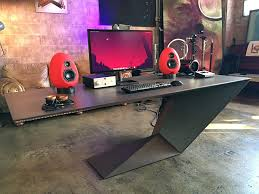 desk ikea desk setup reddit 138 full size of deskgaming desk
