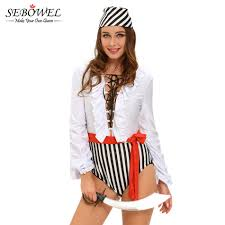 pirate halloween costumes for women online get cheap pirate costumes for women aliexpress com