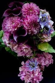 Amazing Flower Arrangements - gorgeous flower arrangement maison des fleurs uae flowers