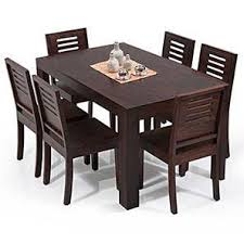 dining room sets for cheap dining table sets buy dining tables sets in india