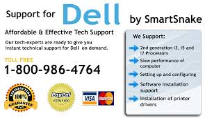 Dell Computer Help Desk 1 800 986 4764 Dell Support Dell Help Dell Technical Support