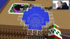 Dropper Map Dantdm Minecraft Christmas Tree Dropper Tall Dropper Custom Map