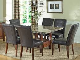 discount dining room sets perfect discount dining room dining