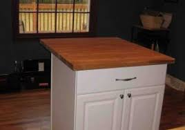 how to make kitchen island from cabinets the images collection of how diy kitchen island using base