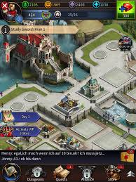gods and glory tips cheats and strategies gamezebo