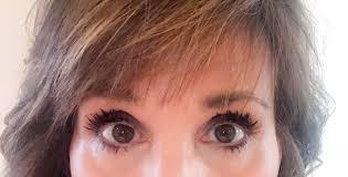 how to get longer lashes grace u0026 beauty