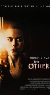 the others 2001 imdb