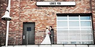 The Barn Bennington Ne Compare Prices For Top 46 Wedding Venues In Omaha Nebraska