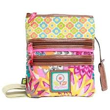 bloom purses 21 best purses images on cross handbags
