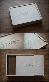 engraved photo albums graphistudio white oak wooden box laser engraved album cover