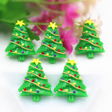 christmas tree characters promotion shop for promotional christmas