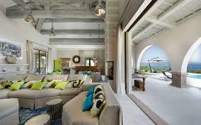 Open Plan Living Floor Plans by Open Plan Alfresco Living Interior Design Ideas