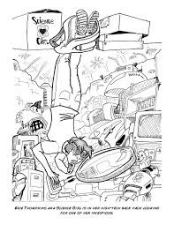 comic coloring pages dc comics coloring pages 1 dc comics