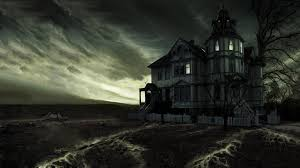 halloween horror nights facebook real horror story the facebook ghost read if you dare